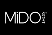 MIDO OPTICAL
