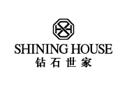 ShiningHouse