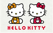 HELLO KITTY/NICI