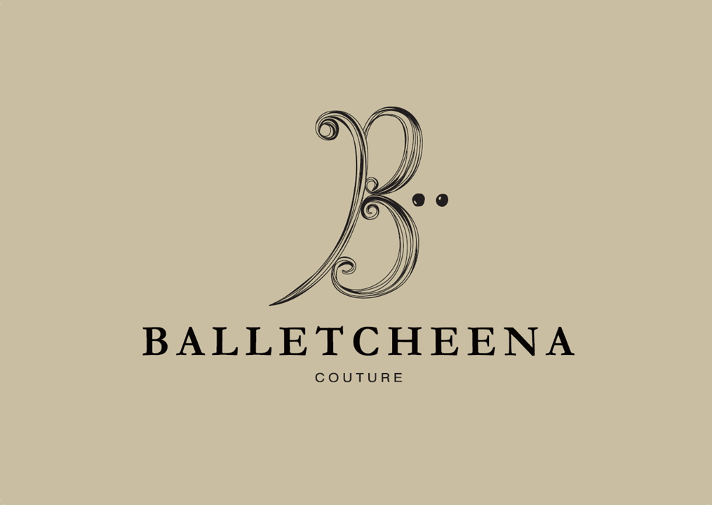 Balletcheena